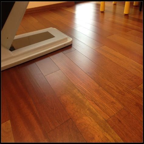 solid jatoba flooring,jatoba wood flooring,solid wood