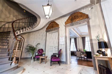 plan appartement 3 chambres hotel marotte hôtel de charme amiens hotel marotte