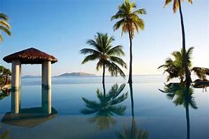 all inclusive resorts fiji all inclusive resorts family With fiji all inclusive honeymoon