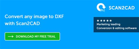 You don't have to register or hand in any personal info. Guide: TIFF (TIF) to DXF | DXF Conversion | by Scan2CAD