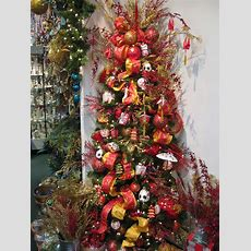 Chinese New Year  City Lights Christmas Emporium  New Years Tree, Chinese New Year, Holiday