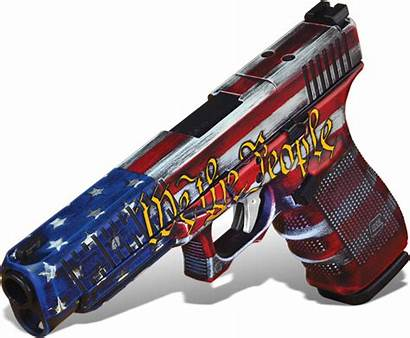 Glockstore Gun 1776