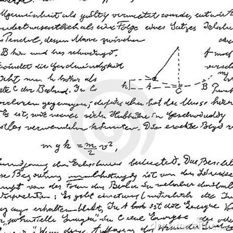 papier peint sans joint avec l 233 criture de la science