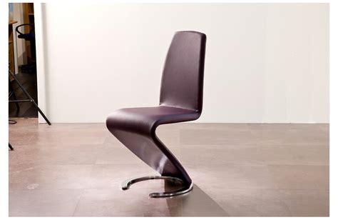 chaise moderne pas cher chaise de salle a manger moderne pas cher sedgu com