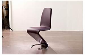 Chaise De Salle A Manger Pas Cher : chaise de salle a manger design pas cher ~ Teatrodelosmanantiales.com Idées de Décoration