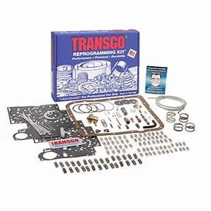 4l60e Gm Chevrolet Chevy 4l60e 4l65e Transmission Parts