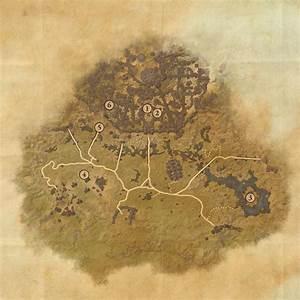 Clockwork City map Elder Scrolls Online Guides