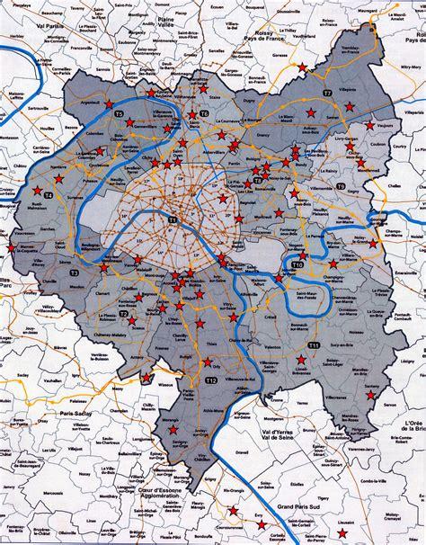 porte de l essonne 28 images liste des cantons de l essonne wikip 233 dia liste des