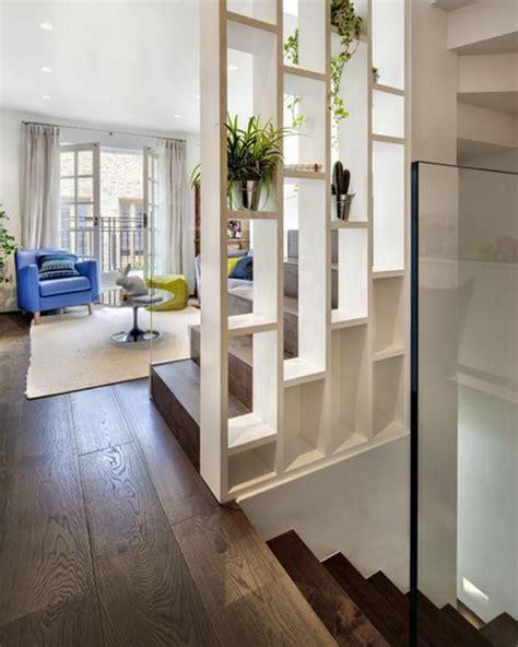 meuble séparateur de pièce la s 233 paration de pi 232 ce en 83 photos inspiratrices shettee meuble de separation mobilier de