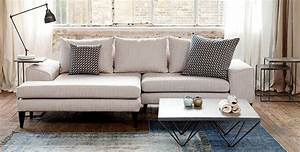 Exklusive Sofas Und Couches : fabric sofas in a range of styles colours dfs ~ Bigdaddyawards.com Haus und Dekorationen