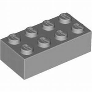 Lego Steine Bestellen : lego steine spielzeug einebinsenweisheit ~ Buech-reservation.com Haus und Dekorationen