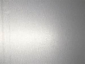 Verzinktes Blech Kaufen : 16 30 m stahlblech verzinkt 1000 x 500 x 0 5 mm blech dx51 ~ Whattoseeinmadrid.com Haus und Dekorationen