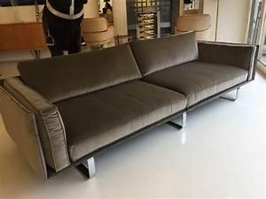 Jab Showroom Bielefeld : elastique vintage m bel furniture z rich schweiz sofa cube air von ipdesign neu ~ Bigdaddyawards.com Haus und Dekorationen