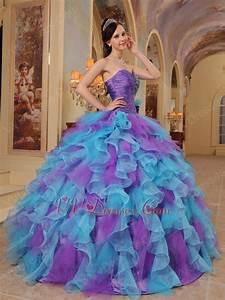 Old Navy Size Chart Top Seller Ruffles Skirt Custom Made Quinceanera Dress