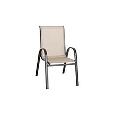 home depot canada cing chairs shop patio chairs seating at homedepot ca the home