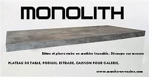 Recouvrir Escalier Béton : escalier suspendu fabrication de marche caisson en b ton ~ Premium-room.com Idées de Décoration