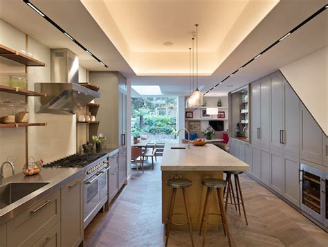 kitchen design east roundhouse design a bespoke designer kitchen company in 4522