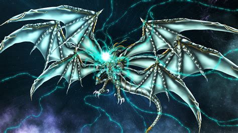 Final Fantasy 7 Remake Wallpaper Bahamut Zero Tera Flare By Conquerorsaint On Deviantart