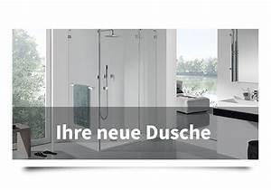 Badsanierung Komplett Karlsruhe : renodom komplett badsanierung in der metropolregion rhein neckar ~ Sanjose-hotels-ca.com Haus und Dekorationen
