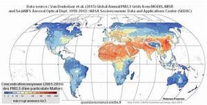 Carte Pollution Air : tout sur les particules fines polluantes pm10 pm2 5 la qualit de l air et leurs effets sur ~ Medecine-chirurgie-esthetiques.com Avis de Voitures