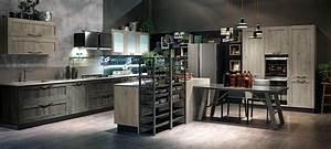 cucina Stosa Cucine City composizione tipo 01 Cucine a prezzi scontati