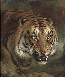 william huggins animal artist wikipedia