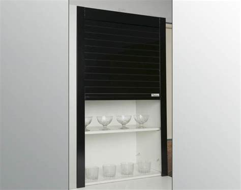Kitchen Cupboard Roller Shutters by Kitchen Roller Shutter At Rs 38793 Rolling Shutters Id