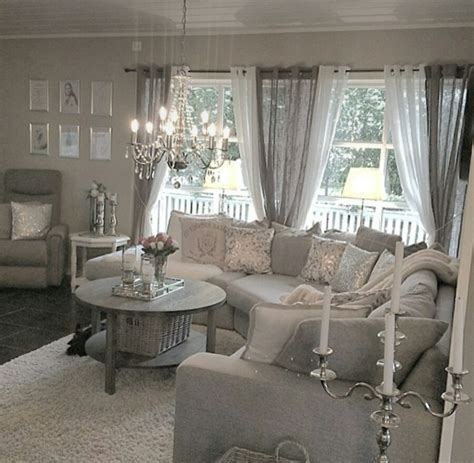 cream  grey living room zion star