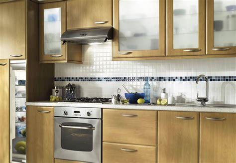 meuble de cuisine pas cher conforama element de cuisine ikea pas cher 6 meuble cuisine