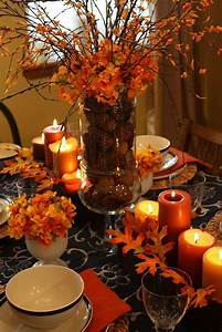Trending, Fall, Home, Decorating, Ideas, 112