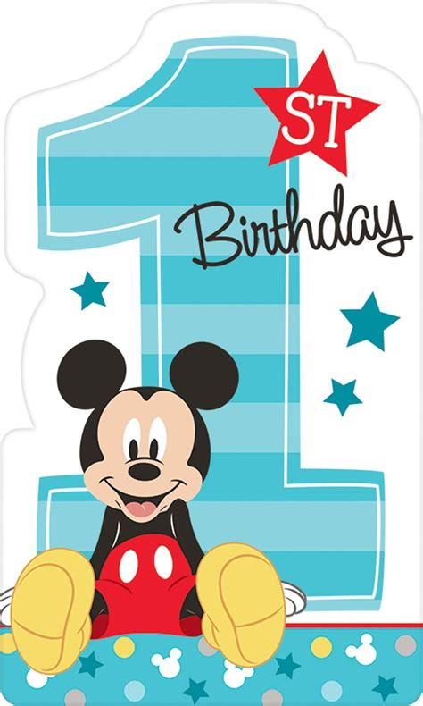 Disney Mickey Mouse 1st Birthday Invites (8. Cheap Cap And Gown For Graduation. Nursing Graduation Party Ideas. Wedding Reception Seating Charts Template. Tri Fold Card Template