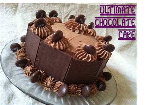 chocolate cake decorating ideas decorating ideas
