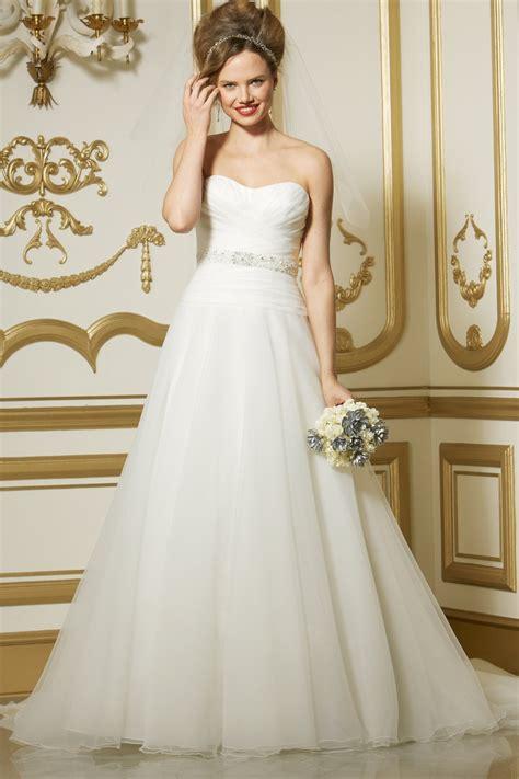 gorgeous   wedding dresses ideas  wow style