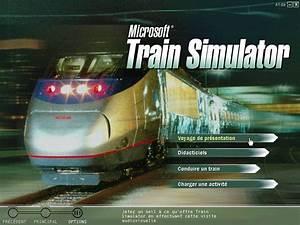 Download Microsoft Train Simulator Indian Railways Full