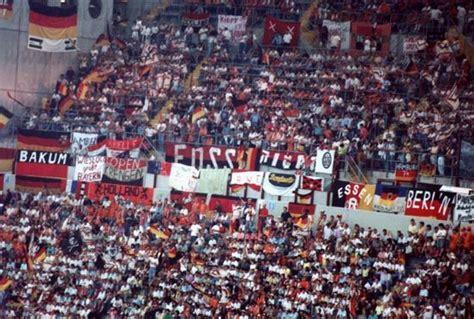 Mondiali calcio 1978 GERMANIA OVEST OLANDA смотреть онлайн   Бесплатные фильмы, сериалы и видео онлайн