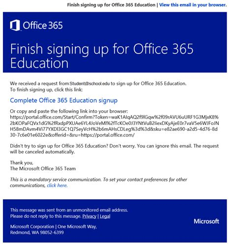 Office 365 Get Mail by Get Office 365 Free If You Re A Student My Surface