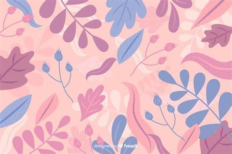 background  warna pastel arti gambar