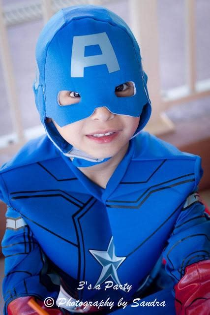 superheroes  clark kent   rescue  fun