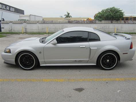 2004 Ford Mustang Gt Related Infomation,specifications
