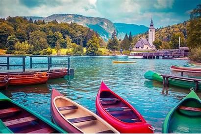 Europe Hidden Gems Travel Places Destinations European