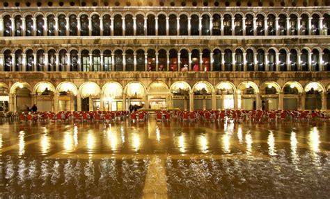 restaurant quadri venezia net