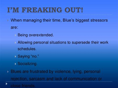 color meanings blue meaning blue color psychology