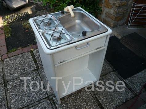 meuble cuisine cing car volkswagen multivan 2 4d syncro meuble cuisine le perreux