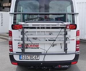 Motorradträger Für Wohnmobil : euro carry hecktr ger beleuchtungsleiste 441841 ~ Kayakingforconservation.com Haus und Dekorationen