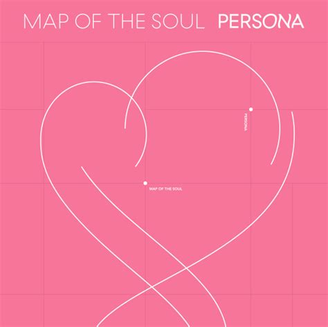 review bts map   soul persona