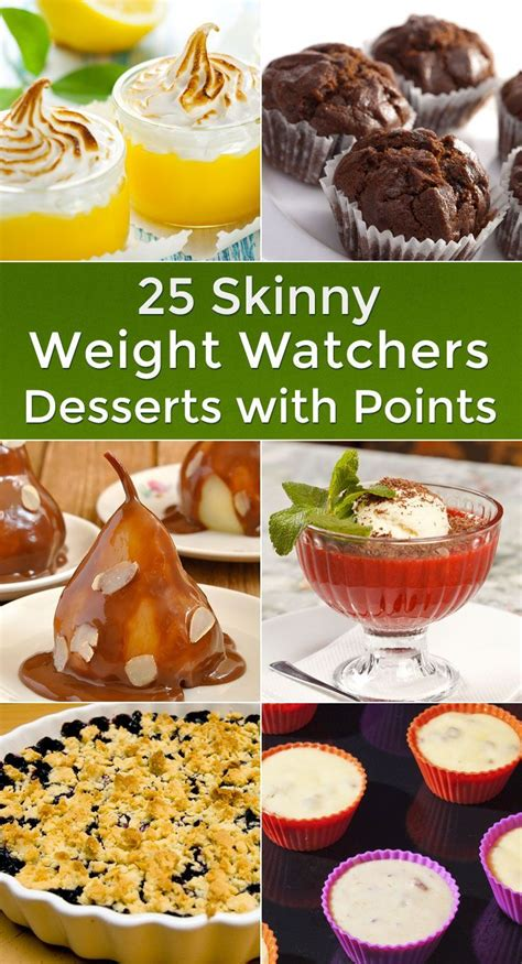 cuisine weight watchers pineapple lush cake weight watchers