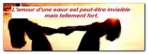 Amiti Tr S Forte Entre Deux Femmes by Citation Sur L Amiti 233 Entre Soeur Citation D Amiti 233