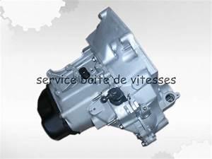 C3 Boite Automatique : boite de vitesses citroen c3 1 4 hdi frans auto ~ Gottalentnigeria.com Avis de Voitures