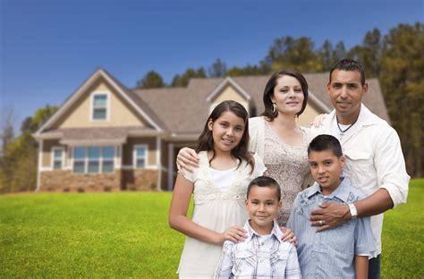 Healthy Homes  Fort Wayne Allen County Department Of Health
