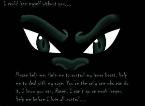 Like Quotes Fun... Beast Boy Quotes